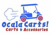 Ocala Carts!